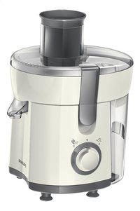 Philips Blender en sapcentrifuge Viva Collection HR1845/30