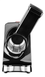 Solis Elektrische rasp Slice & More 8401-Artikeldetail
