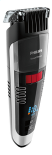 Philips Tondeuse à barbe Series 7000 BT7085/32-Avant