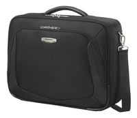 Samsonite Mallette pour laptop X-Blade 3.0 black