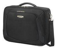 Samsonite Laptoptas X'Blade 3.0 16/ black-Vooraanzicht