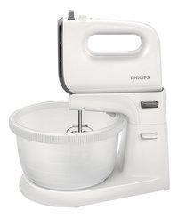 Philips Handmixer op voet Viva Collection HR3745/00