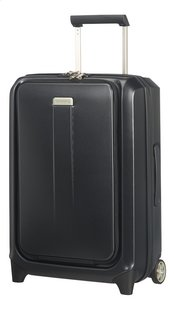 Samsonite Harde reistrolley Prodigy Upright black 55 cm