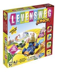 Levensweg Junior NL-Côté gauche