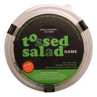 Tossed Salad ENG-Bovenaanzicht