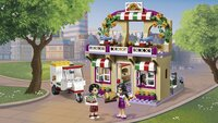LEGO Friends 41311 Heartlake pizzeria-Afbeelding 1