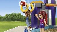 LEGO Friends 41312 Heartlake sporthal-Afbeelding 1