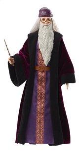 Actiefiguur Harry Potter Albus Dumbledore-commercieel beeld