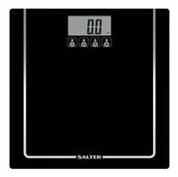 Salter Pèse-personne Family SA9214BK3R noir-commercieel beeld