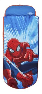 ReadyBed lit d'appoint gonflable Spider-Man Junior