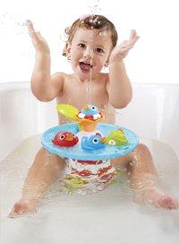 Yookidoo jouet de bain La course de canards musicale-Image 1