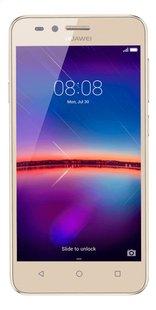 Huawei smartphone Y3 II or