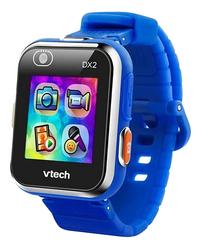 VTech Kidizoom Smartwatch Connect DX2 bleu-Côté droit