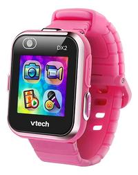 VTech Kidizoom Smartwatch Connect DX2 framboise-Côté droit
