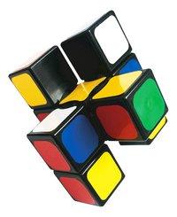 Rubik's Edge-Détail de l'article