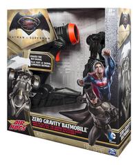 Air Hogs voiture RC Batman Zero Gravity Batmobile-Côté droit