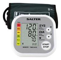 Salter Tensiomètre BPA-9201-EU-Avant