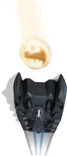 Air Hogs voiture RC Batman Zero Gravity Batmobile-Détail de l'article
