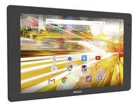 Archos tablet 101B Oxygen 10.1 inch 32 GB