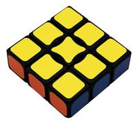 Rubik's Edge-Avant