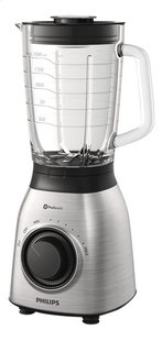 Philips Blender Viva Collection HR3555/00