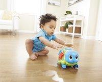 Little Tikes Lil' Ocean Explorers Crawl 'n Pop! Turtle-Afbeelding 2