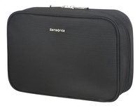 Samsonite Trousse de toilette Cosmix Weekender black