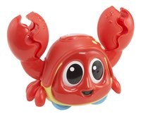 Little Tikes Lil' Ocean Explorers Catch Me Crabbie-Côté gauche