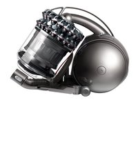 Dyson Aspirateur Cinetic Total Animal DC52-Côté gauche