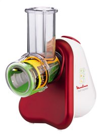 Moulinex Minihachoir Fresh Express DJ753510