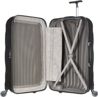 Samsonite Valise rigide Cosmolite Spinner black 69 cm-Détail de l'article