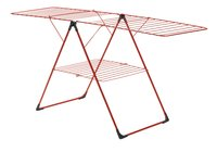 Brabantia Séchoir-papillon T-model passion red-Avant