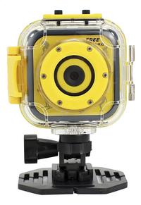 Denver caméra de sport ACT-1303 HD-Détail de l'article