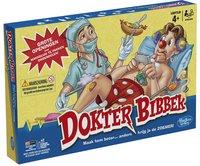 Dokter Bibber NL