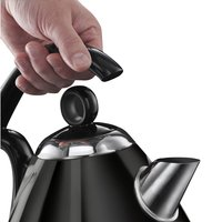 Russell Hobbs bouilloire Legacy black - 1,7 l-Image 2