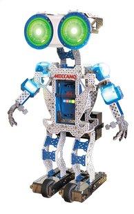 Meccano Tech robot Meccanoid G16 2.0-Avant