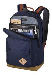 Dakine sac à dos 365 Pack DLX Dark Navy-Détail de l'article