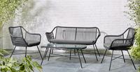 Ensemble Lounge Mallow-Image 1