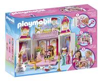 Playmobil Princess 4898 Speelbox Koninklijk hof