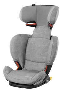 Maxi-Cosi Autostoel Rodifix AirProtect Groep 2/3 nomad grey-Rechterzijde
