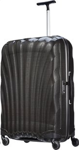 Samsonite Valise rigide Cosmolite Spinner black-Aperçu