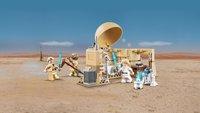 LEGO Star Wars 75270 La cabane d'Obi-Wan-Image 3