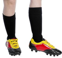 Chaussures de football à crampons pointure 33-Image 2
