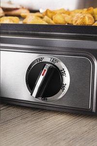 Cuisinart Plancha - elektrische grill PL50E-Afbeelding 1