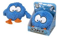 EBI Jouet pour chien Coockoo bouncy jumping ball