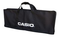 Casio Keyboardtas