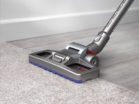 Dyson Aspirateur Cinetic Total Animal DC52-Image 4