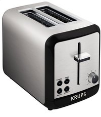 Krups Grille-pain Savoy KH311010