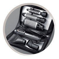 Remington Brosse soufflante Amaze Airstyler AS1220-Détail de l'article