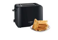 Bosch Broodrooster ComfortLine TAT6A113-Afbeelding 2